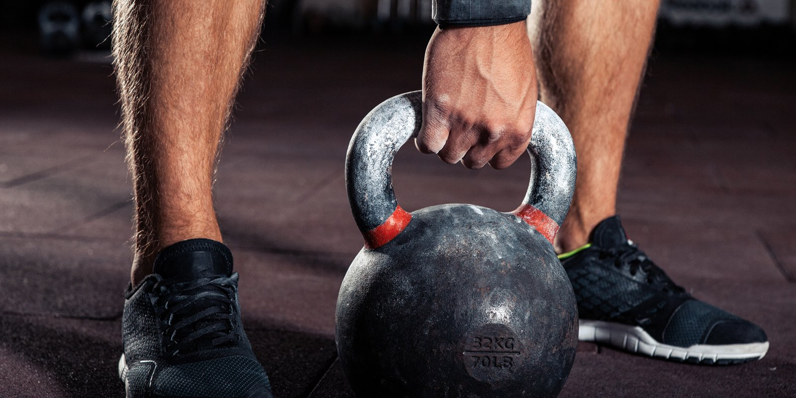 CrossFit Valley Forge -
